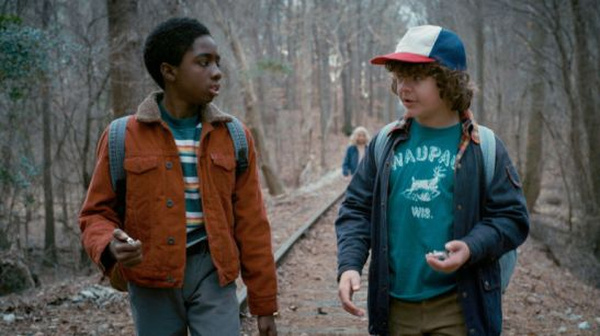 gallery-1474645506-stranger-things-lucas-dustin