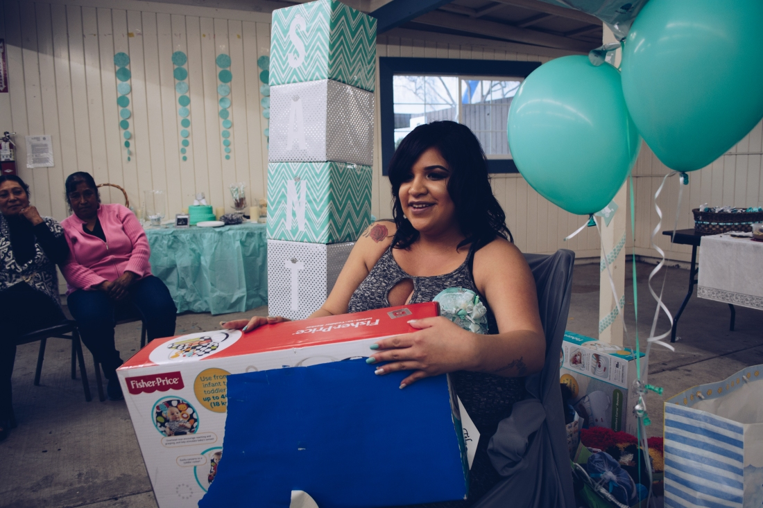 blog-beka-baby-shower-24