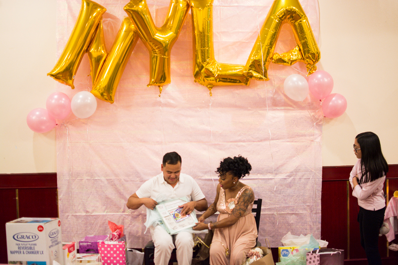 Baby Shower for blog-17.jpg